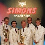 Spelar ABBA Songs