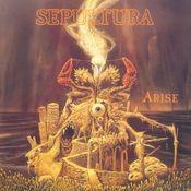 Arise (Reissue) Songs