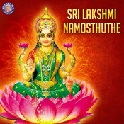 Lakshmi Gayatri Mantra 108 Times MP3 Song Download- Sri