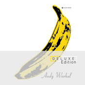 The Velvet Underground & Nico Songs