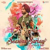 Seasons Of Sartaaj Songs