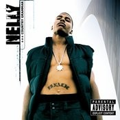 Country Grammar Songs