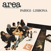 Parigi-Lisbona (Live) Songs