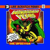 The Wonderman Years Songs