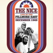 Live At The Fillmore East December 1969 Songs