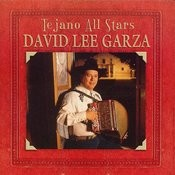 Tejano All-Stars: Masterpieces By David Lee Garza Songs