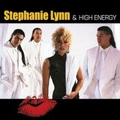 Stephanie Lynn & High Energy Songs