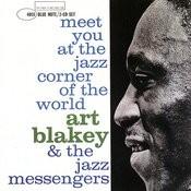 Meet You At The Jazz Corner Of The World (Remastered / Rudy Van Gelder Edition) Songs