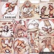 Gordon (2007 - Remaster) Songs