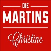 Christine Songs
