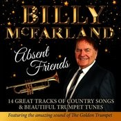 Absent Friends Songs