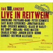 Live In Reitwein Songs