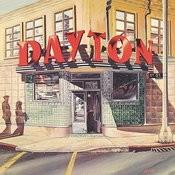 Dayton (2004 Remaster) Songs