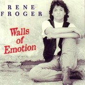Walls Of Emotion Songs