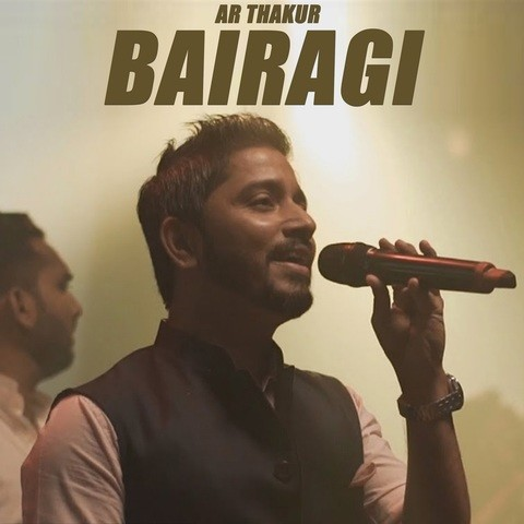 Bairagi Songs Download: Bairagi MP3 Songs Online Free on Gaana com