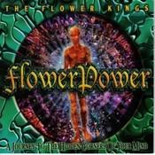 Flowerpower Songs