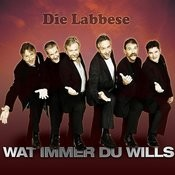 Wat Immer Do Wells (4-Track Maxi-Single) Songs