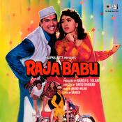 Film raja babu mp3 song free download linoamagnet.