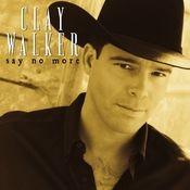 Say No More Songs