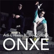 ONXE Songs
