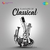Flavours of Classical Songs