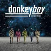 Silver Moon Songs