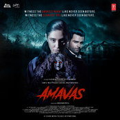 Amavas Songs