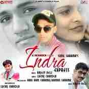 Indra Express Song