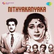 Nithyakanyaka Songs