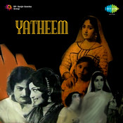 Yateem Songs
