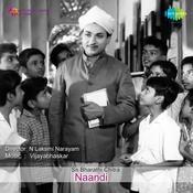 Naandi Songs