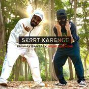 Skrrt Karenge Emiway Bantai Full Mp3 Song