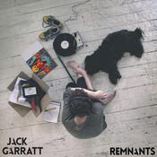 Remnants Songs