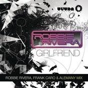 Girlfriend (2013 Remixes) Songs