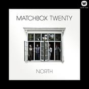 North Songs