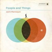 People And Things (Deluxe Version) Songs