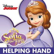 Helping Hand Songs
