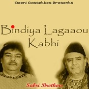 Bindiya Lagaaou Kabhi Songs