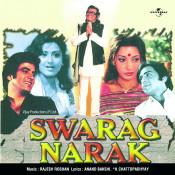 Swarag Narak Songs