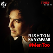 Rishton Ka Vyapaar Karan Oberoi Full Mp3 Song