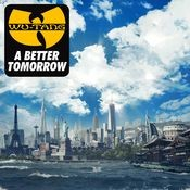 A Better Tomorrow Songs