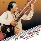 Ragas Hameer And Gara Songs