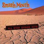 All Star Smash Hits Songs