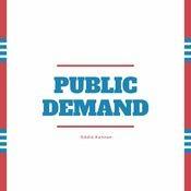 Public Demand Songs