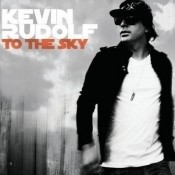 To The Sky Songs