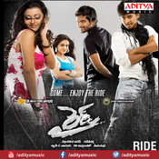 Naa Manasantha MP3 Song Download- Ride Naa Manasantha Telugu