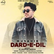 Dard E-Dil Remix Song