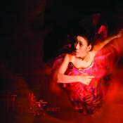 Dong Jing Tie Ta Xia Gulugulu Songs