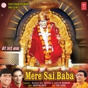Mere Sai Baba Songs