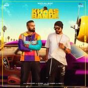 Khaas Bande Song
